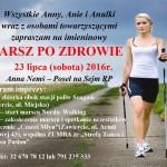 Marsz po zdrowie 2016 (2)
