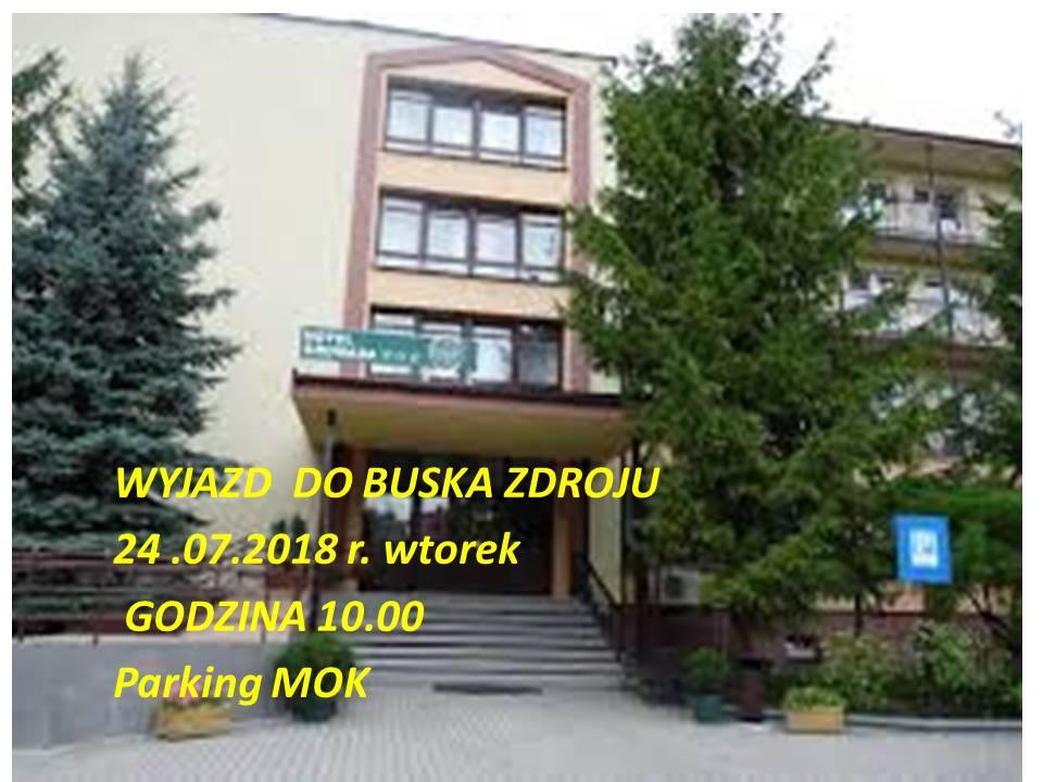 Klauzula informacyjna dla słuchaczy  /RODO/