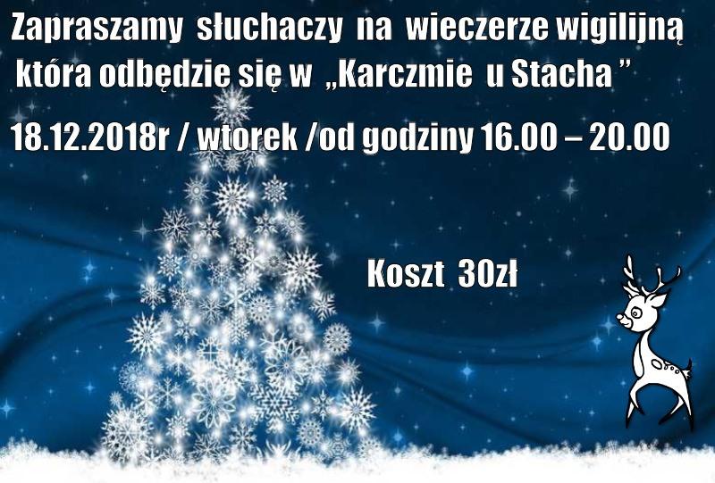 Turnus świąteczno- sylwestrowy doTruskawca
