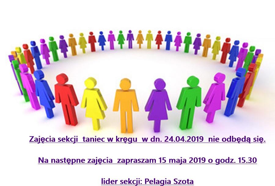 Informacja dla uczestników wycieczki doBudapesztu