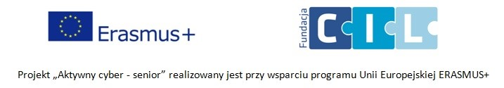 """Informacja dla uczestników turnusu wOW  """"TRYTON"""" wŚwinoujściu"""