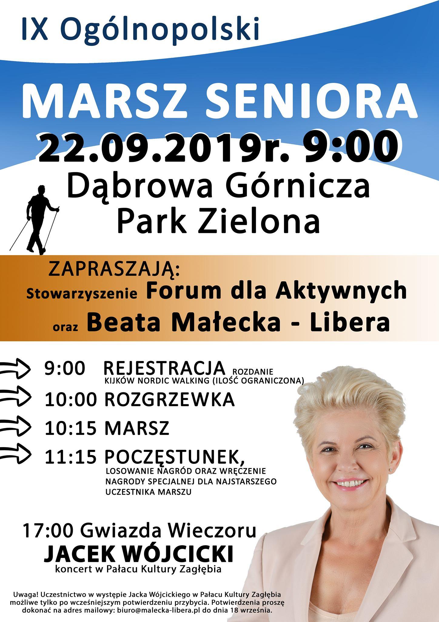 Informacje dla uczestników wyjazdu doSłowenii