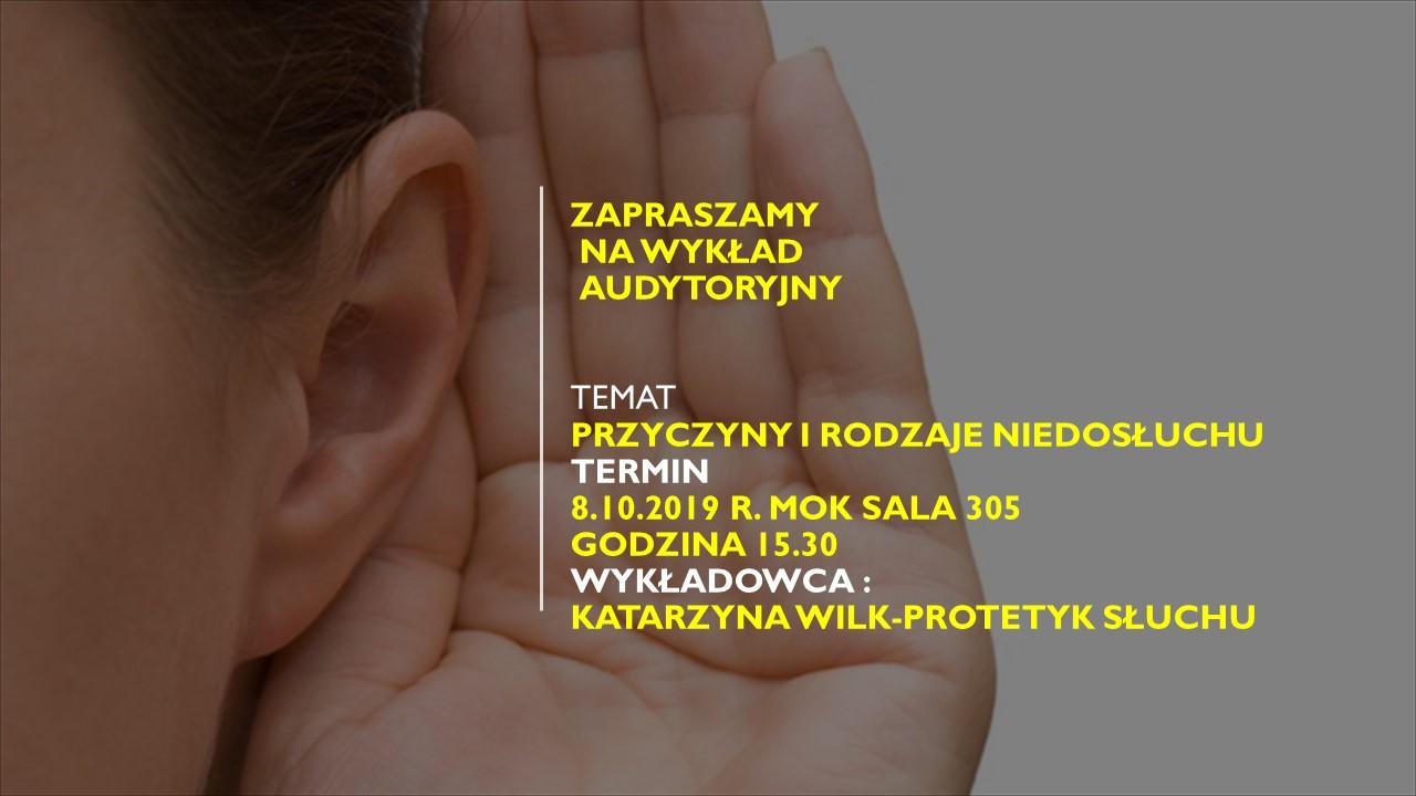 Wycieczka  Śladami Stefana Żeromskiego