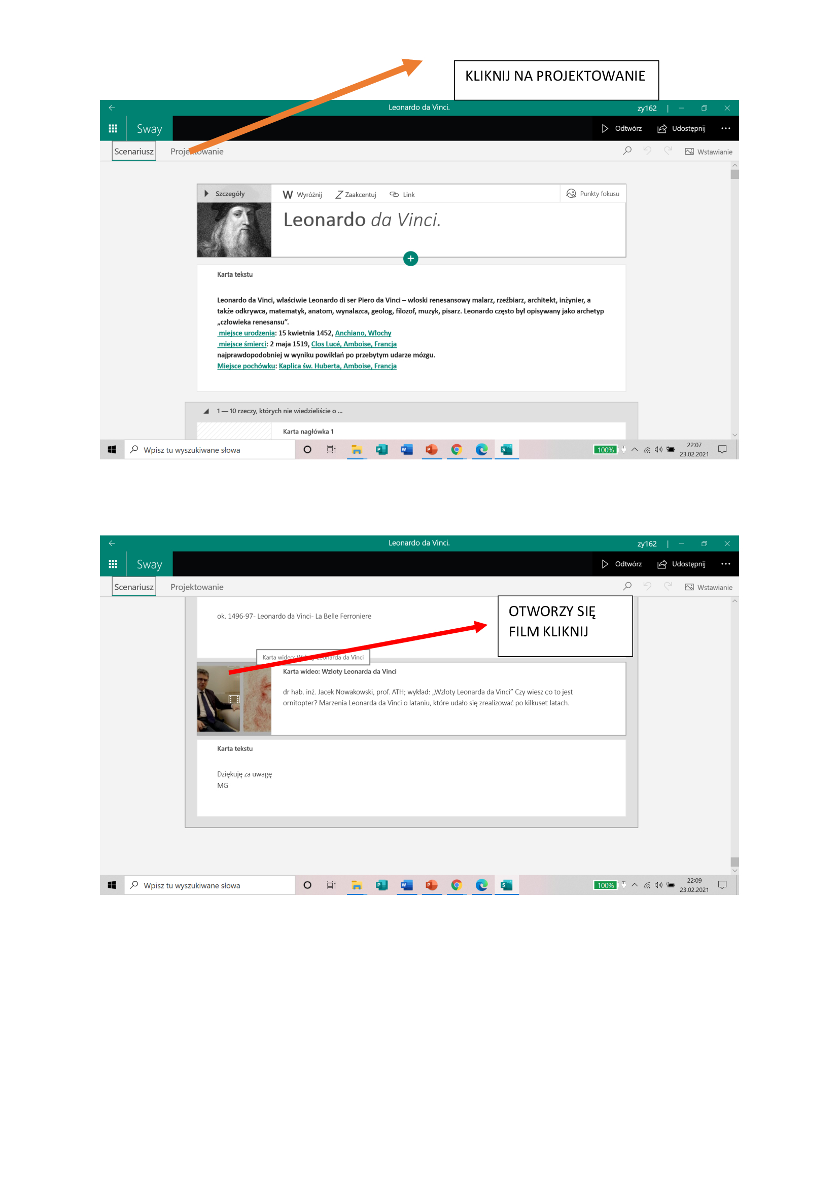 ✅  ABCsenior.com –   bezpłatne zajęcia