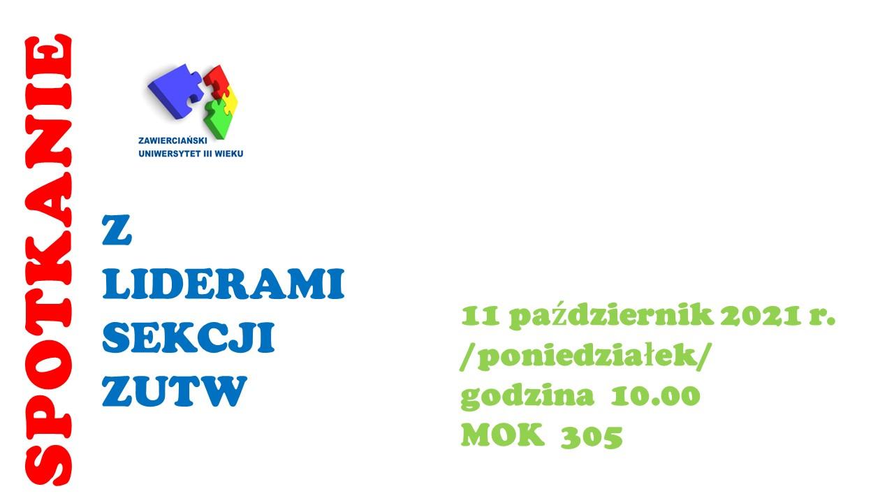 ZAPRASZAMY NANOC BIBLIOTEK  OD17.00-22.00