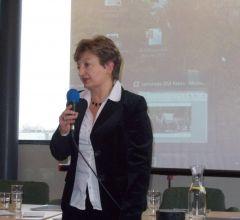 III  Małopolskie Forum  UTW